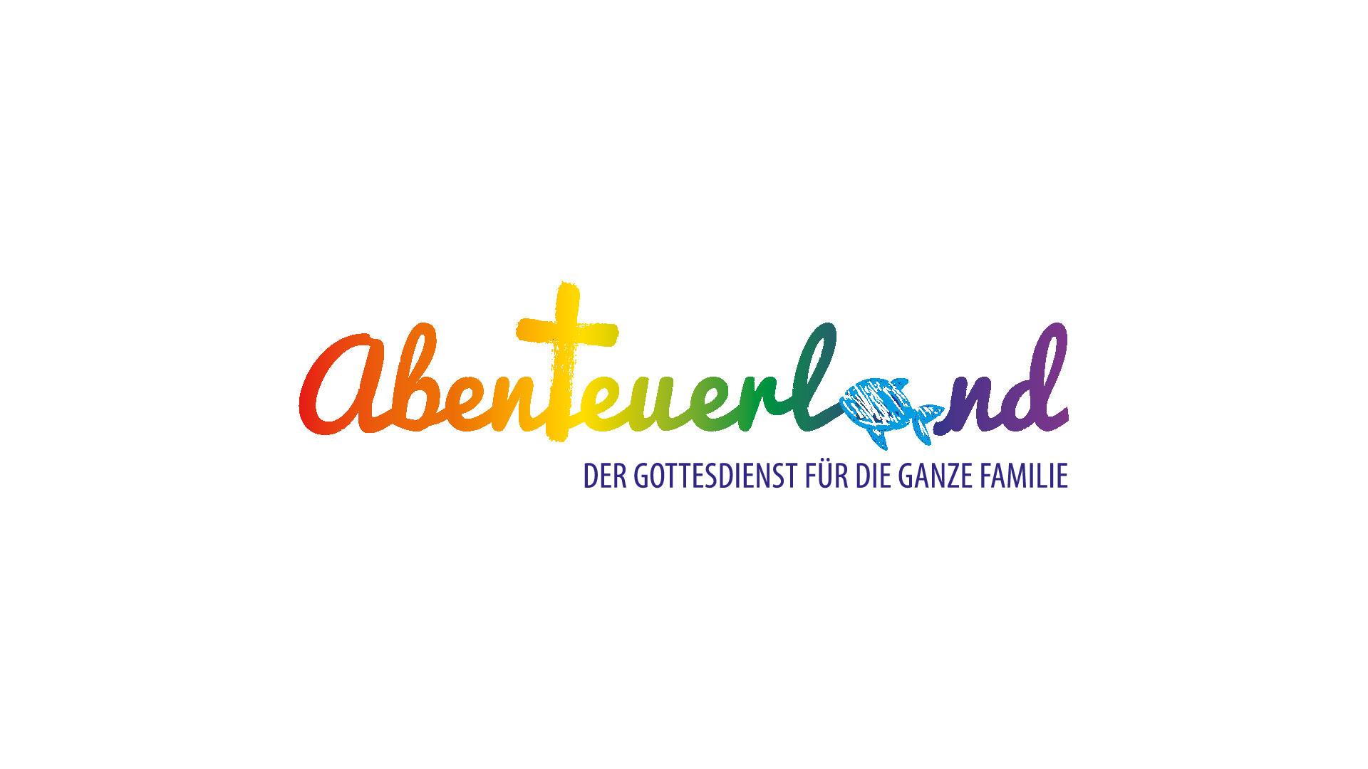 abenteuerland_logo