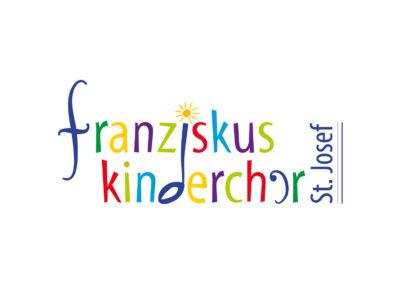 Kinderchor St. Josef