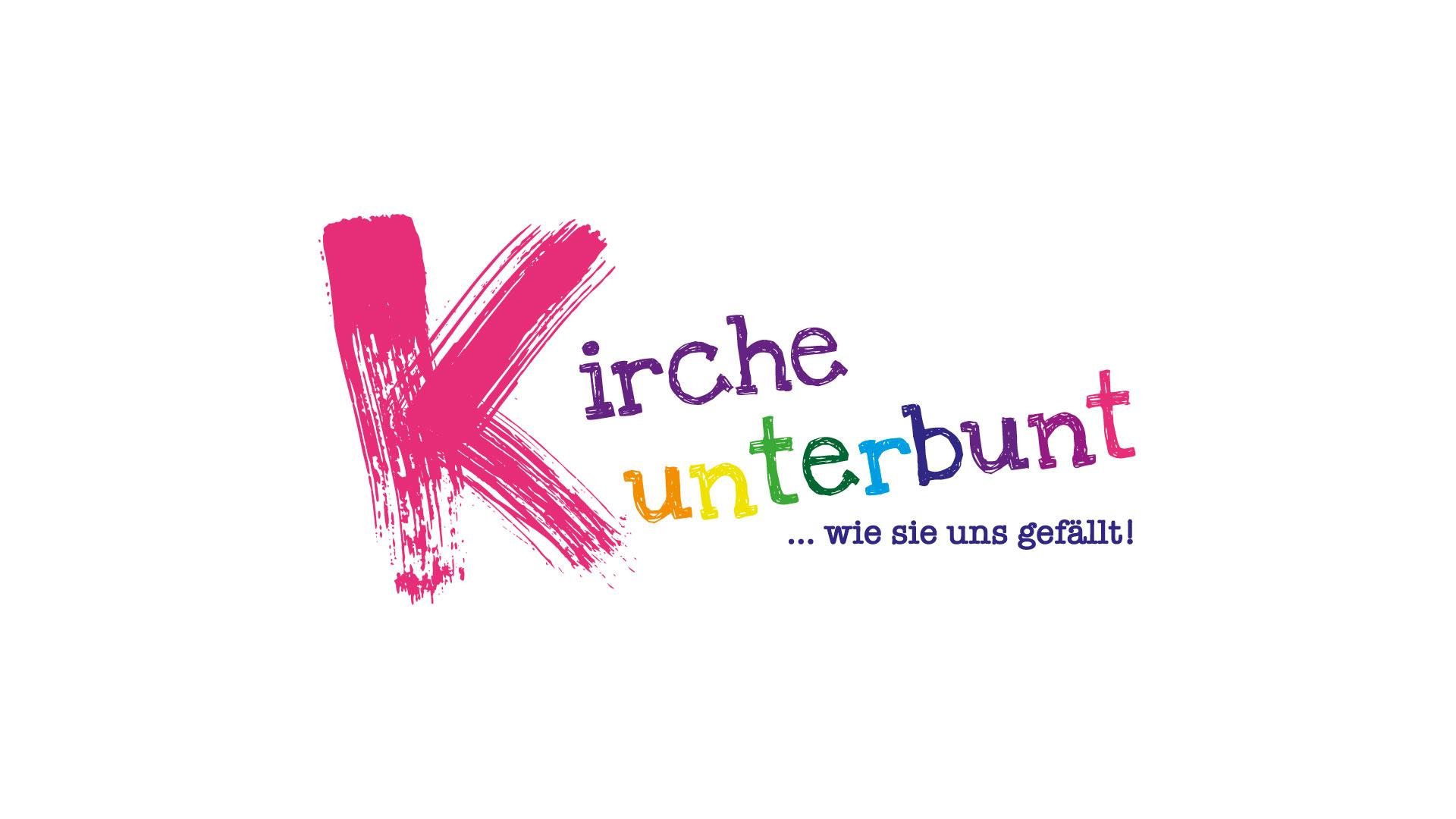 kirche_kunterbunt