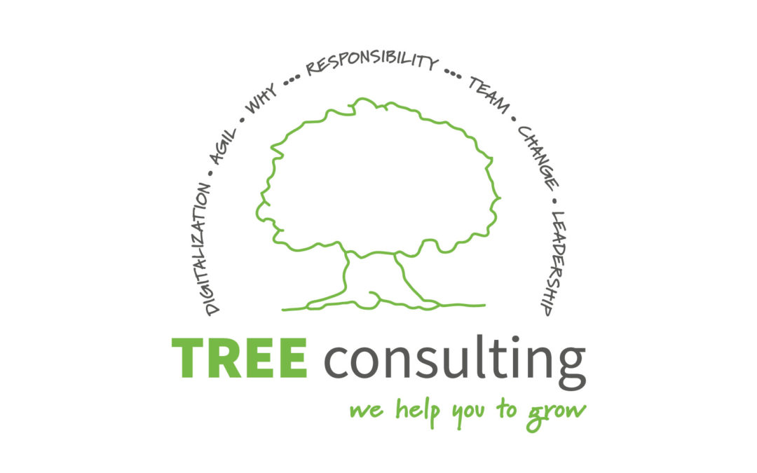Tree Consulting