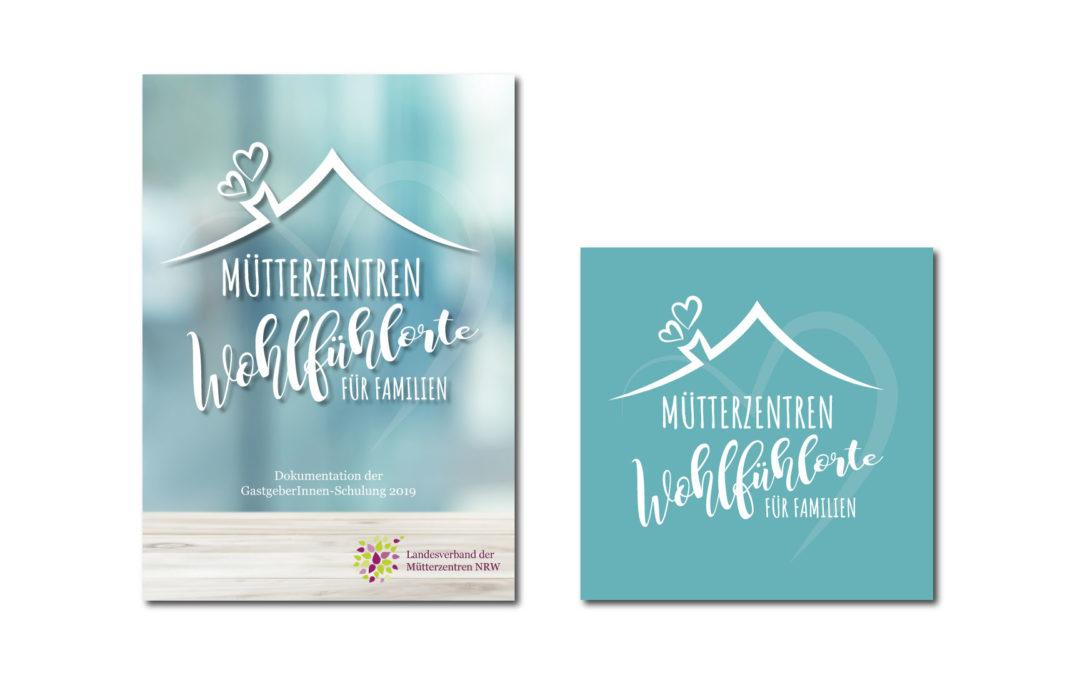 Landesverband der Mütterzentren NRW e.V.